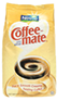 NESTLÉ Coffee-mate 1kg
